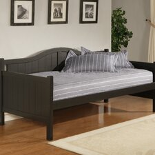 <strong>Hillsdale Furniture</strong> Staci Daybed