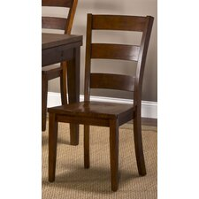 Harrods Creek Side Chair (Set of 2)