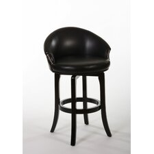 "Dartford 30"" Swivel Bar Stool"