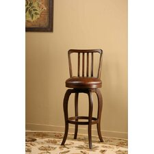 Kayden Counter Stool
