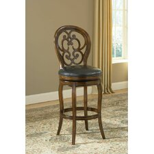 Alexandra Counter Stool
