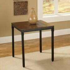 <strong>Hillsdale Furniture</strong> Granada End Table