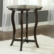 Wilmington Counter Height Dining Table