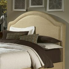 <strong>Hillsdale Furniture</strong> Veracruz Panel Headboard