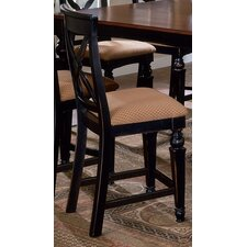 "Northern Height 24"" Counter Stool (Set of 2) (Set of 2)"