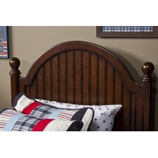 <strong>Hillsdale Furniture</strong> Westfield Panel Headboard