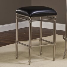 Riverside Backless Stool