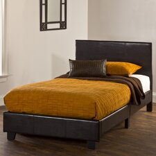 Springfield Twin Platform Bed