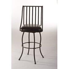 "Walsh 26"" Swivel Bar Stool"