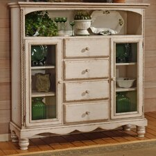 Wilshire Baker's Cabinet