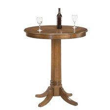 Warrington Pub Table Set