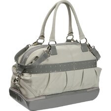 Bleecker Diaper Bag