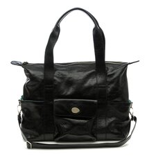<strong>Nest</strong> Collins Diaper Bag