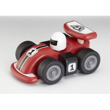<strong>Wonderworld</strong> Mini Racing Car