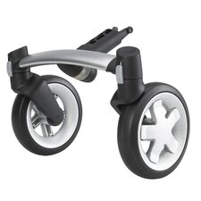 Buzz 4 Wheel Accessory