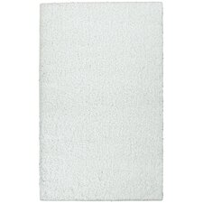 Magic Odor Eliminating White Southpointe Rug