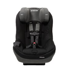 Pria 70 Convertible Car Seat with Tiny Fit