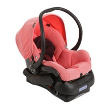 Mico Infant Car Seat