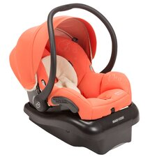 <strong>Maxi-Cosi</strong> Mico AirProtect Infant Car Seat