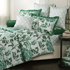 Trellis Duvet Collection