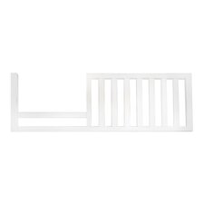 Trieste Toddler Bed Conversion Rail Set