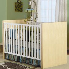 <strong>PALI</strong> Milano 3-in-1 Convertible Crib