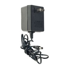 AC Adapter for 75-66007 Charger