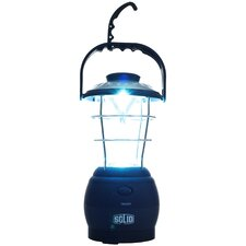 12 LED Multi Purpose Outdoor Camping Lantern