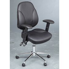 Lynx Mid-Back Task Chair