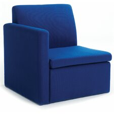Viper Right Arm Chair