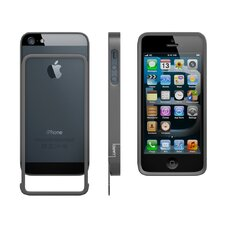 iPhone 5/5S Slim Aluminum Bumper