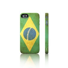 Snap-on iPhone 5/5S Case