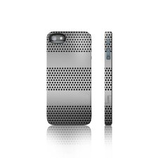 <strong>Luardi</strong> iPhone 5/5S Snap-on Case