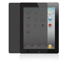 iPad 2/iPad 3 Privacy Screen Protector