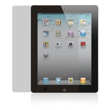 iPad2/iPad3 Screen Protector