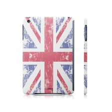 iPad Mini Decorative Snap-on Case