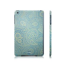 <strong>Luardi</strong> iPad Mini Decorative Snap-on Case