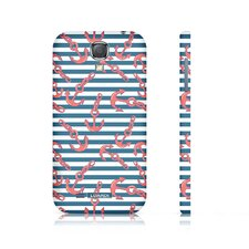 Mariner Snap-on Samsung Galaxy S4 Case