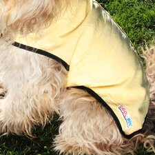 Cool-Dog Cooling Coat