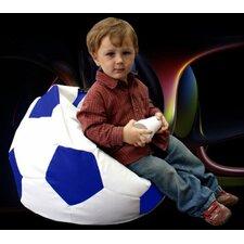 """65cm Sitzsack """"Fußball XL"""""""