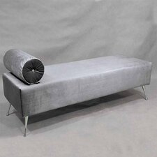 "Chaiselongue ""Glamour"""
