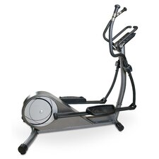 <strong>Velocity Fitness</strong> Programmable Elliptical