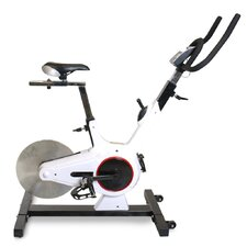 <strong>Velocity Fitness</strong> Indoor Cycling Bike