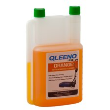 33 Oz Citrus Cleaner (Set of 12)