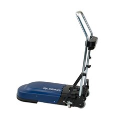 Standard Automatic Low Profile Floor Scrubber