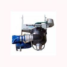 315 GPM Ventrac/Steiner Model PTO Water Pump