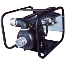 240 GPM Hydraulically Driven Water/Transfer Pump