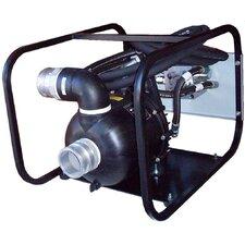 240 GPM Hydraulically Driven Water/Transfer Pump