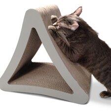 3-Sided Vertical Cardboard Scratching Board