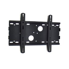 LCD Fixed TV Narrow Wall Mount